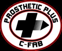 Prosthetic Plus